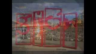 GIJON DEL ALMA - FERNANDO ONEGA(, 2013-06-02T01:15:53.000Z)