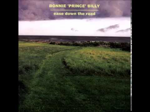 Bonnie 'Prince' Billy - Grand Dark Feeling of Emptiness mp3