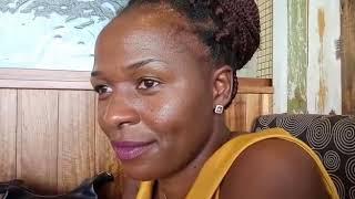 Madzimai Anoti Kuzvibatsira Ndiyo Chete Nzira Yakanaka