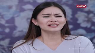 Janji Suci   ANTV Eps 64 16 Oktober 2019 Part 1