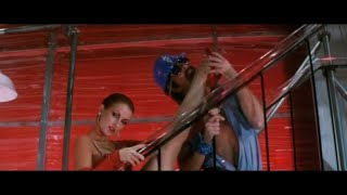 The Village People - I Love You To Death