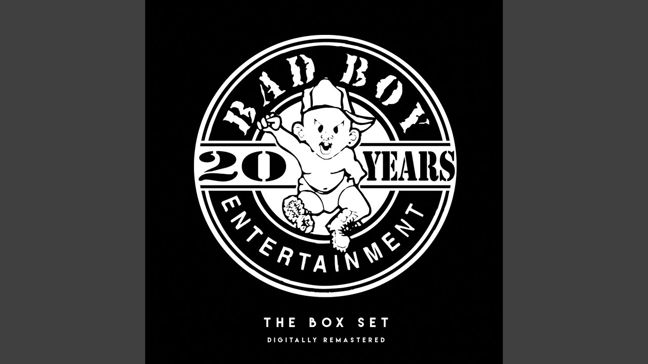 Download I Need a Girl (Pt. 2) (feat. Ginuwine, Loon, Mario Winans & Tammy Ruggieri) (2016 Remaster)