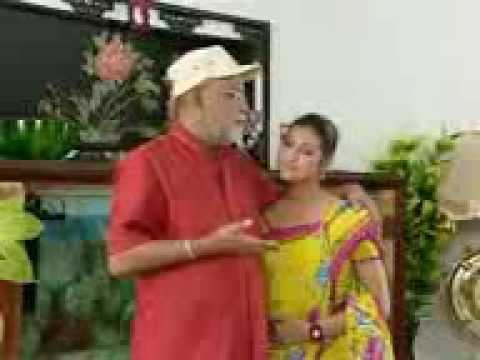 Bangladesh : Hazarika Protidin Coming Soon [TVC].flv - YouTube