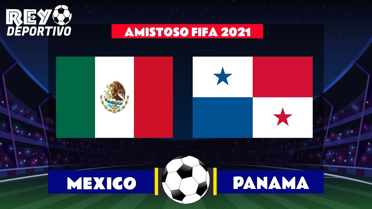 How to watch Mexico vs. Panama: Live stream, start time, TV ...