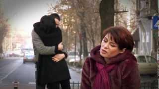 Adriana Antoni - Inima mea