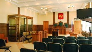 якобы суд.ст.12.20 коап.аудио запись якобы судебного заседания(, 2017-01-25T18:21:08.000Z)