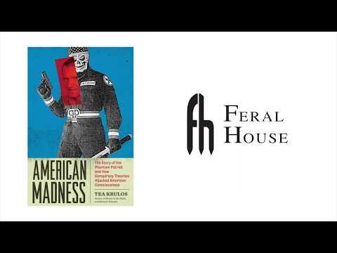american-madness-book-trailer