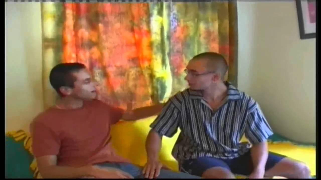 actif gay rencontre à Aubervilliers