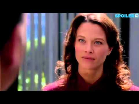 Download NCIS - S13x16 - Loose Cannons  ( Promo)