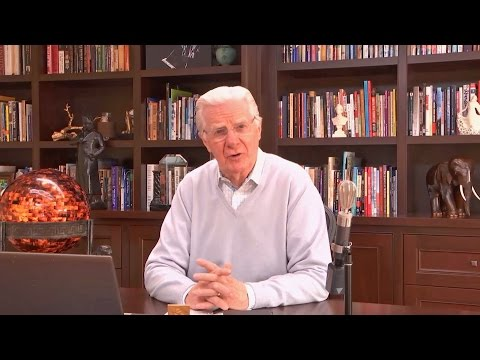 Life Coaching with Bob Proctor