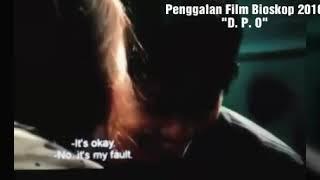 """Download Video Penggalan Film Bioskop """"DPO"""" September 2016 MP3 3GP MP4"""