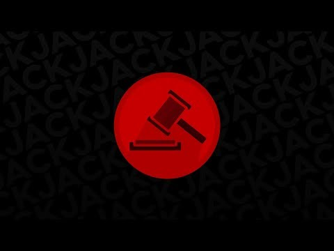 The Official Podcast #51: Getting Sued by Maddox