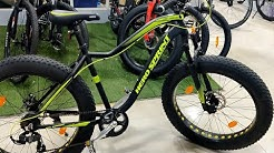 #TricksWorks #fatbike |Hero Sprint Pro 26 Big Daddy | Fat Bike |Hero Sprint Pro Fat bike | Big Daddy