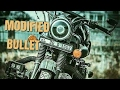 Modified Royal Enfield Bikes - Classic 350, Bullet, Thunderbird