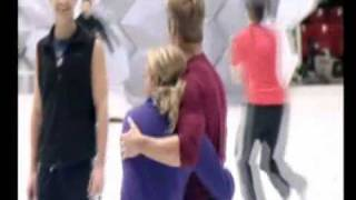 Torvill & Dean BEST FRIENDS compilation