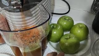 Xiaomi BUD Juice maker