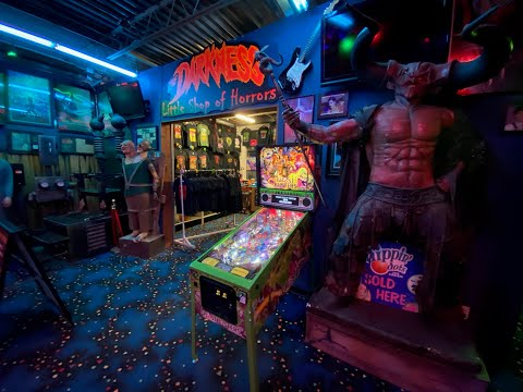 the-darkness-horror-party-room---corporate-private-party-room