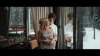 Свадебный клип Никита и Ирина