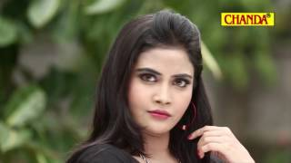 A Balma Bihar Wala -  Jukebox - Bhojpuri  Songs 2016