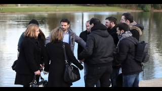 Video Giorgio MENTAL EXPERT fait du street-mentalisme à Vincennes download MP3, 3GP, MP4, WEBM, AVI, FLV November 2018