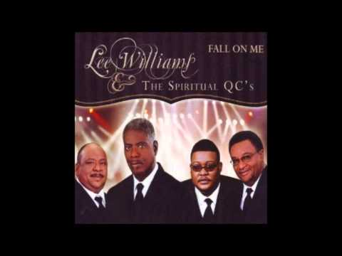 Lee Williams & the QC's  Steal My Joy