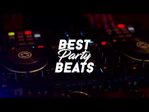 The best party beats