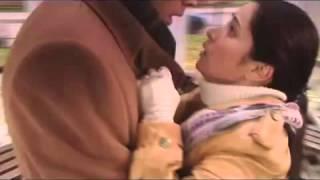 Любовь Тихомирова. Без маски. Телепередача. Феникс Кино