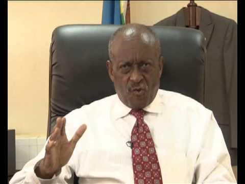 Probe into financial irregularities starts at EAC Secretariat