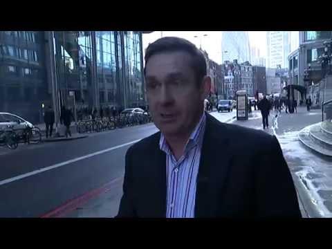 The banks: how am I here again?   Paul Mason on the news