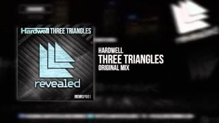 Play Three Triangles