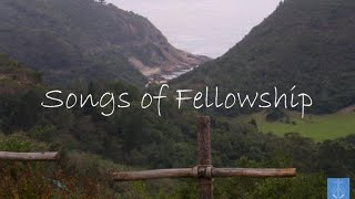 Songs of Fellowship  18th January 2021