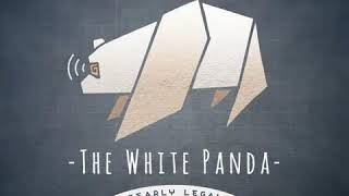 The White Panda - Bearly Legal (Continuous Mix)