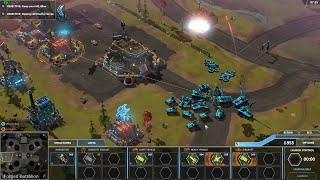 15 Best RTS Gaṁes like Command & Conquer