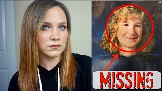 What happened to Misty Copsey??!