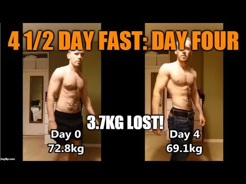 bodybuilding fasting micking diet