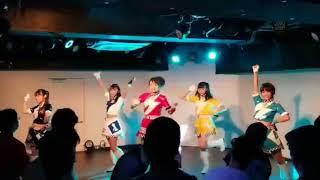 BOATRACE戸田CLEAR'S「フルスロットル!」SMILE ver. 2017年11月23日(...