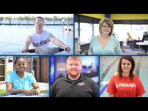 Iowa Lakes Community College - Why Go Anywhere Else - 2013 Commercial