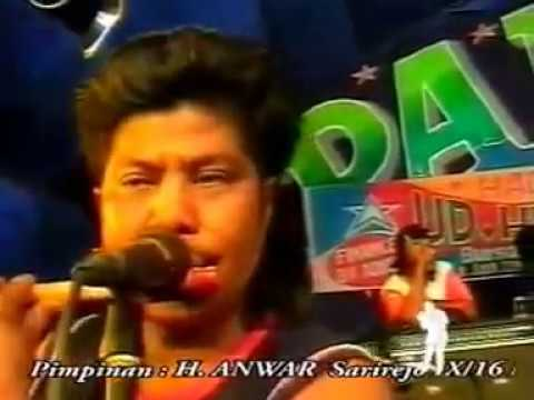 Gelang Alit-Om.palapa Lawas-Diah rosita Dangdut Koplo Classic