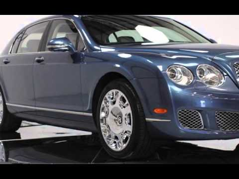 spur used drive at wheel inventory bentley sale continental all pre for owned sedan flying