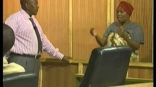 Vioja Mahakamani Pombe Haramu full comedy(toxic alcoholic drinks)