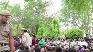 Kick Up a Rumpus - Live At Tihar Jail   The Ska Vengers