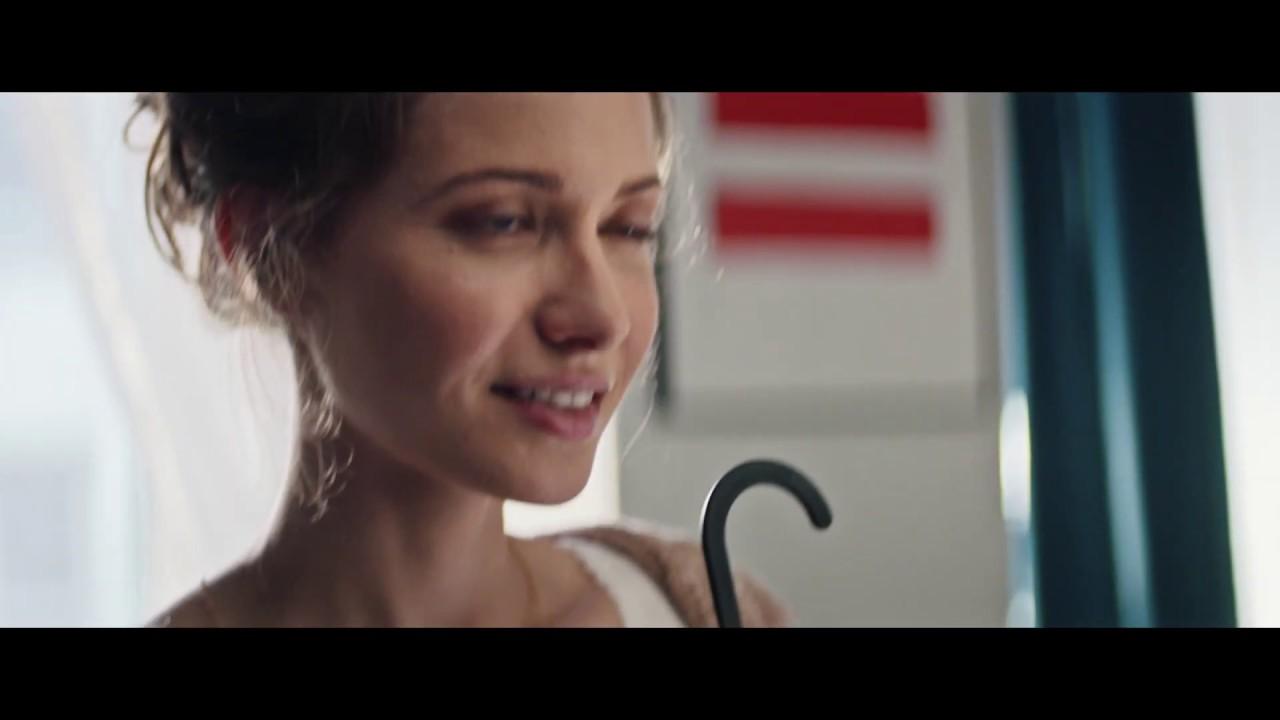 randki z aktorką snl youtube randki dla osób, które przeżyły raka piersi