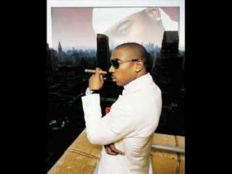 R.Kelly ft Ja Rule - Been Around The World