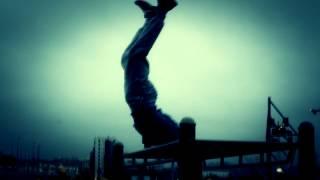 Воркаут 2015 ... новой ролик , скоро (Street WorkOut Azerbaijan)