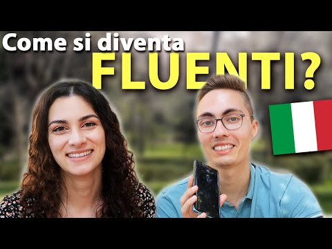 Elissa fluency