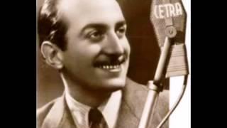Gilberto Mazzi - Cara Carolina