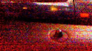 Сломался замок водительской двери w211 2003(, 2011-09-26T15:26:55.000Z)
