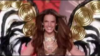Baixar Brazilian Angels - The Victoria's Secret Fashion Show 2010