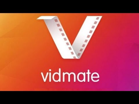 HOW TO DOWNLOAD  VIDMATE REAl APP.