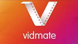 Download HOW TO DOWNLOAD VIDMATE REAl APP Technical Junction